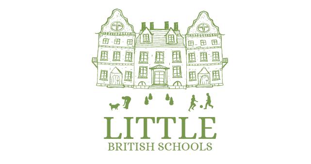 Little-British-School-Image-Homepage