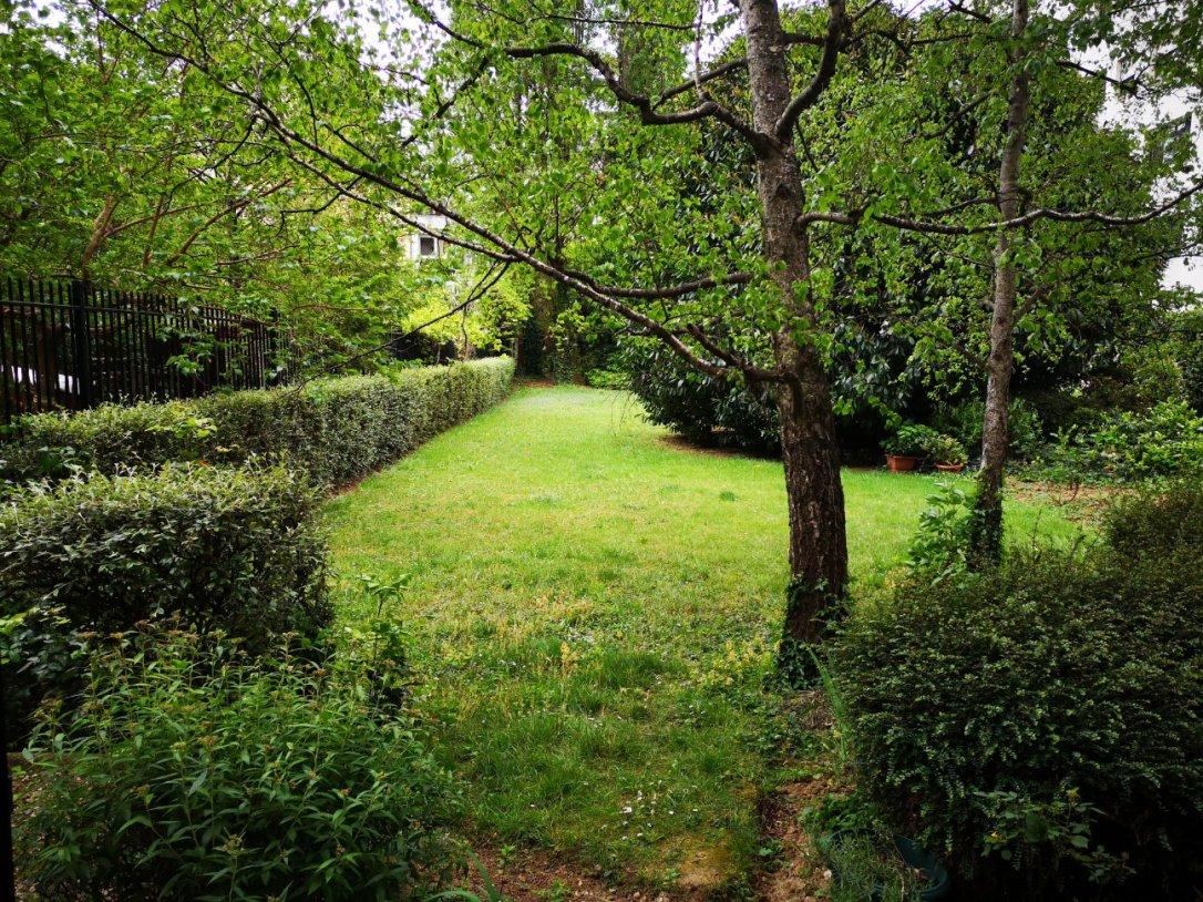 jardinresidence