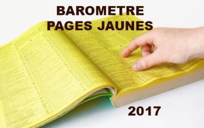 L'Étiopathie dans le top 5 des médecines non conventionnées préférées des Français