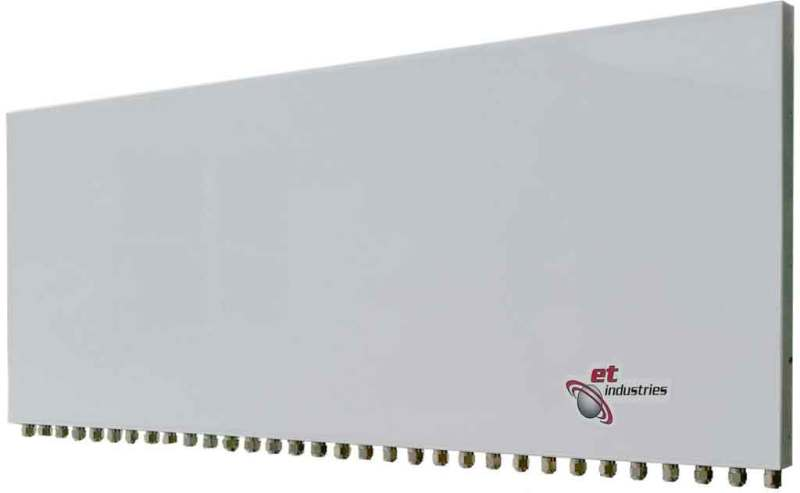 12 Beam Antenna System