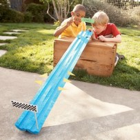 32-Of-The-Best-DIY-Backyard-Games-You-Will-Ever-Play5