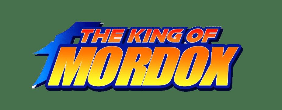 kingof Mordox