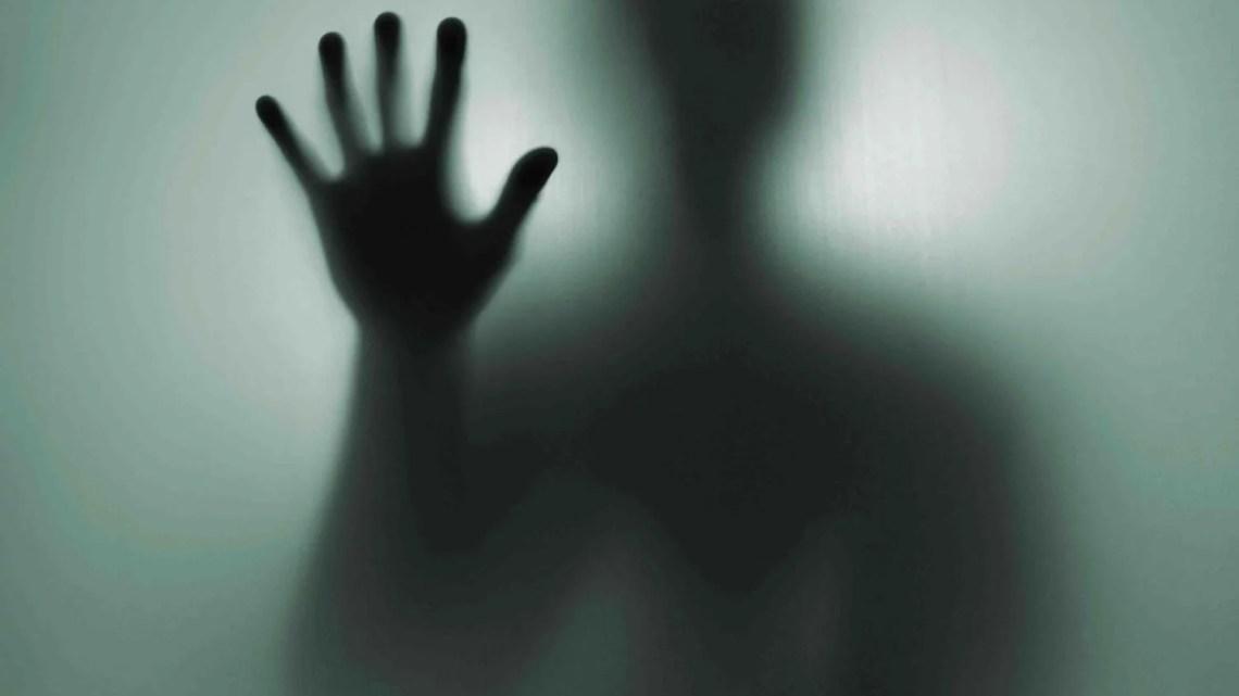 Black-Mordox – O Apartamento assombrado pelo espirito de um menino