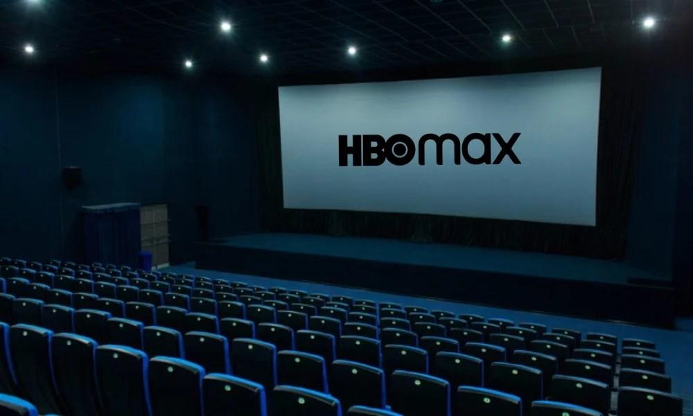 WARNER PRETENDE LANÇAR FILMES DIRETAMENTE NA HBO MAX E CINEMAS PLANEJAM BOICOTE