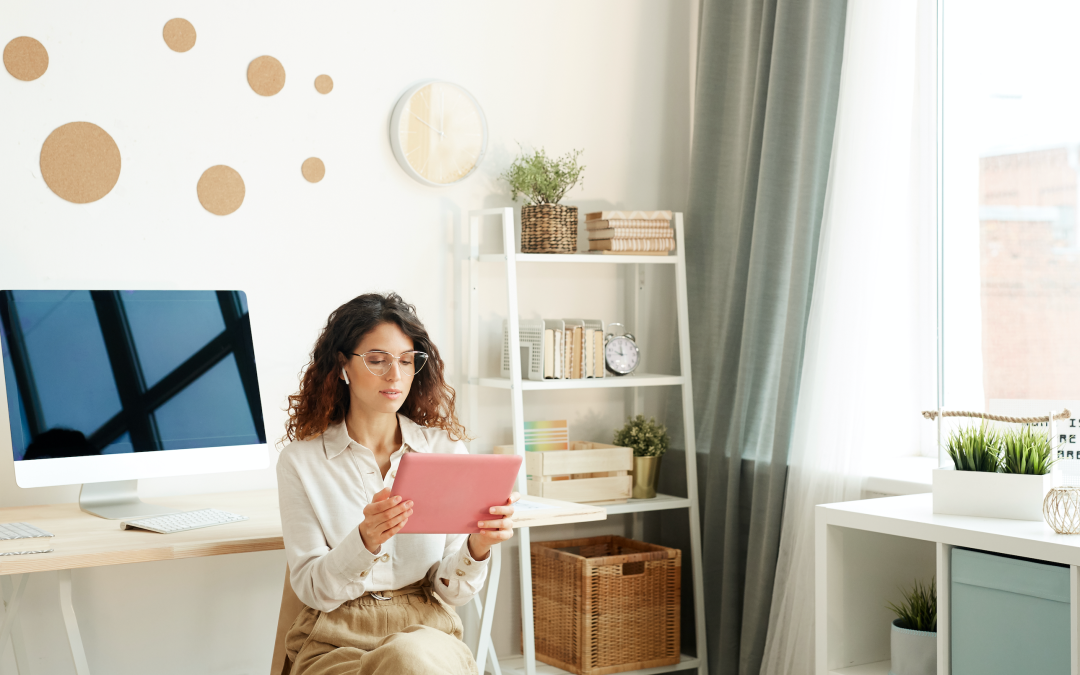 Maintaining Employee Engagement for Remote Workers