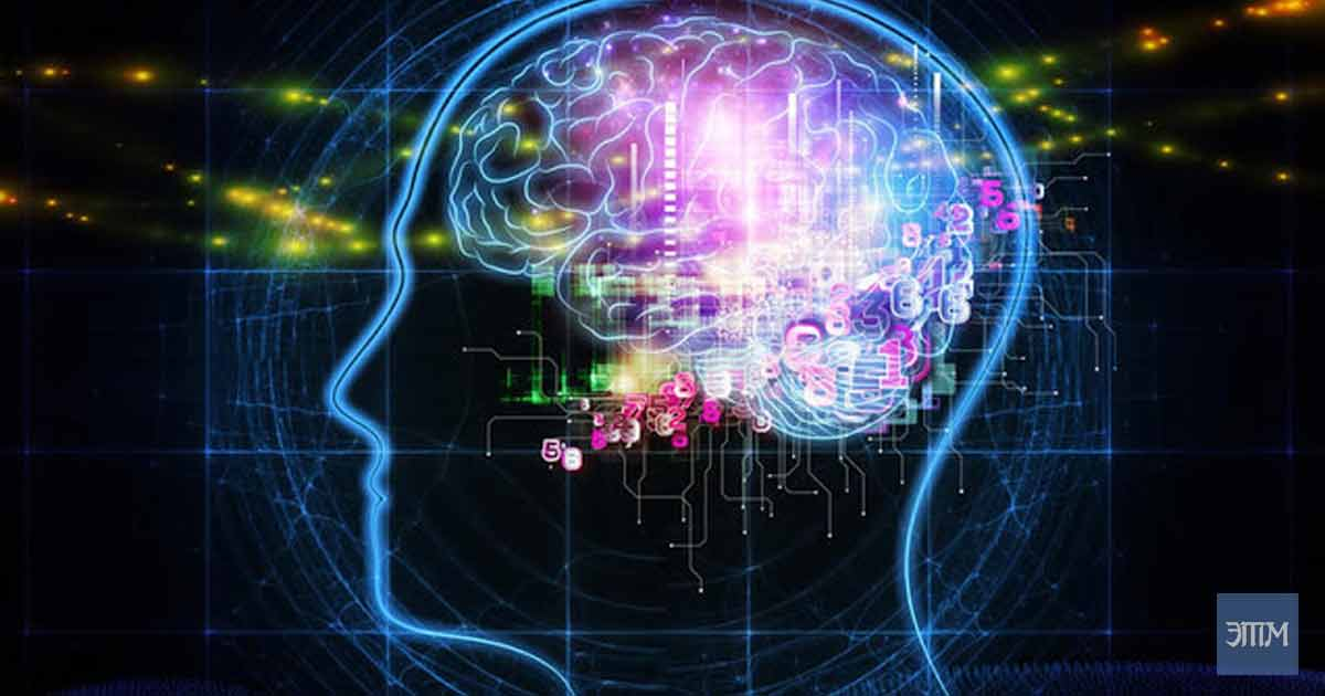 Сознание Вселенной. Этот таинственный мир