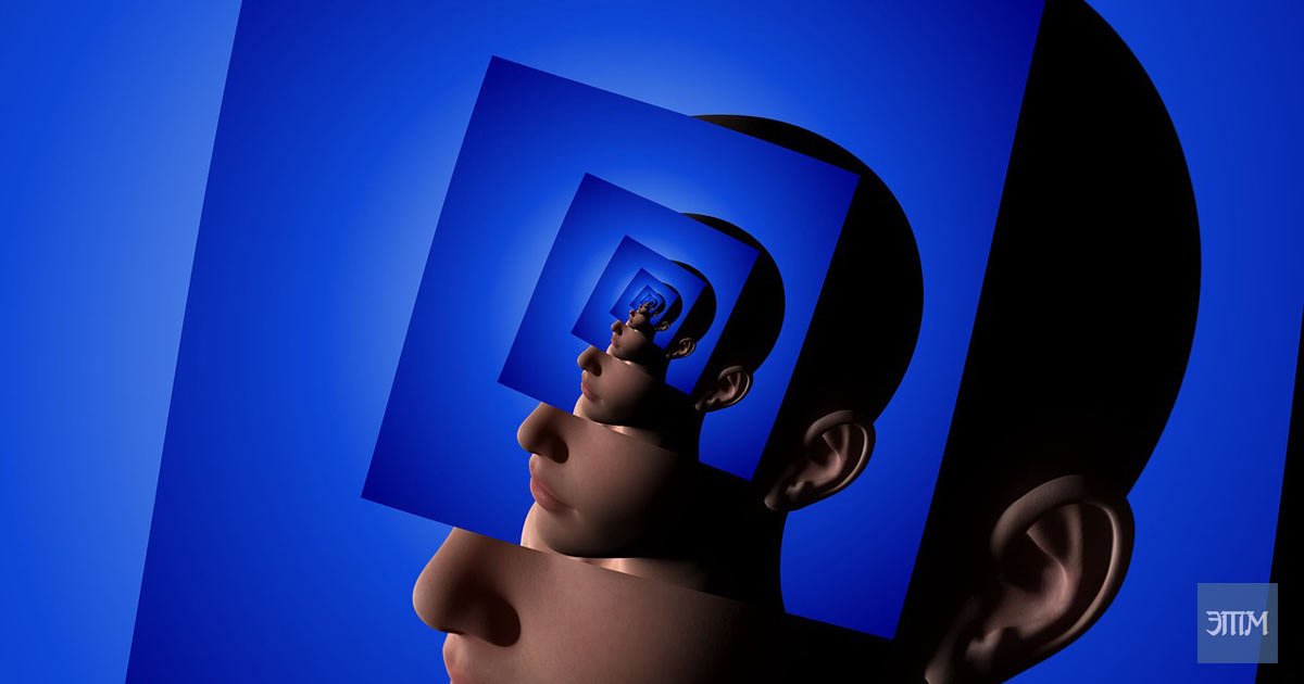 компьютеры и сознание