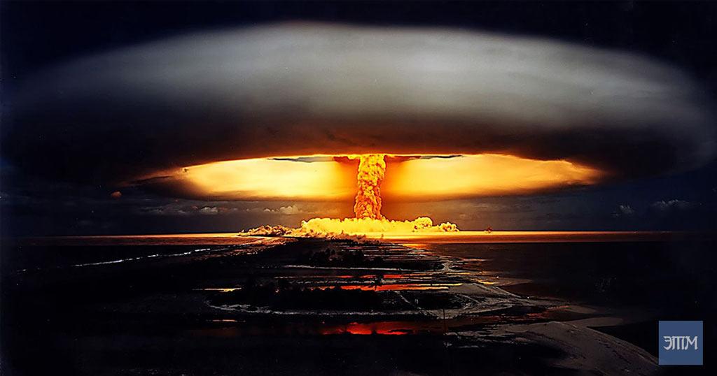 радиации
