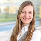 Dr. Sabine Meissner