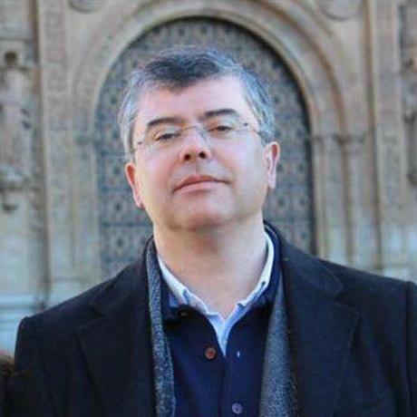 Álvaro Pinto