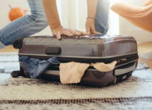 agencias-maleta-apretada