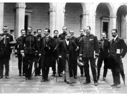 1911Nov06-Madero_2
