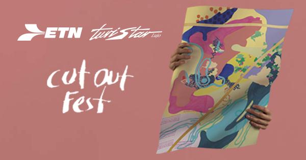 Cut Out Fest 2015