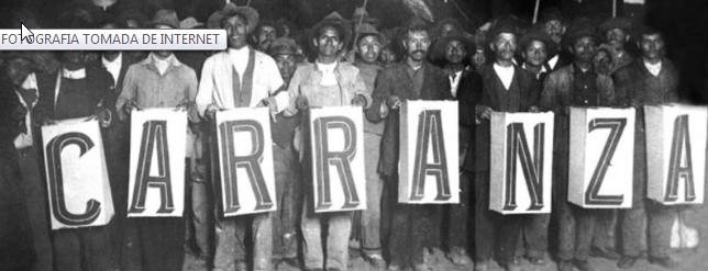 2016-11-19-12_54_21-cinco-datos-curiosos-sobre-la-revolucion-mexicana-y-sus-personajes