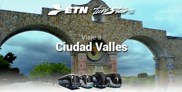 """Ciudad Valles """"La puerta grande a la Huasteca Potosina """""""