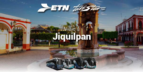 "Jiquilpan de Juárez ""la ciudad de las Jacarandas"""