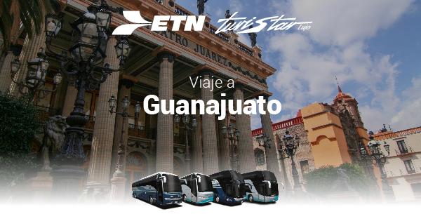 "Guanajuato ""Lugar de la plata"""