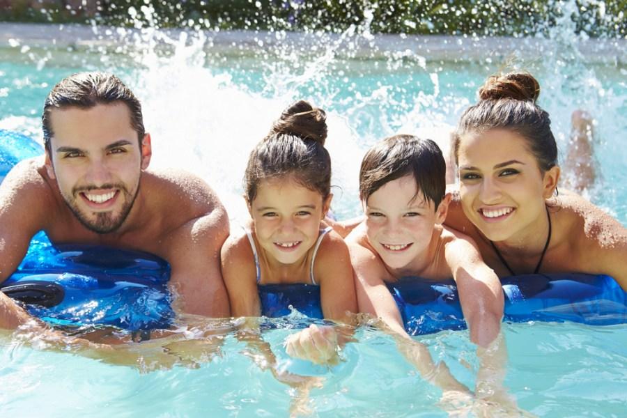 ¿Qué Tips debes tener en cuenta para tu Viaje en Vacaciones de Verano? 8