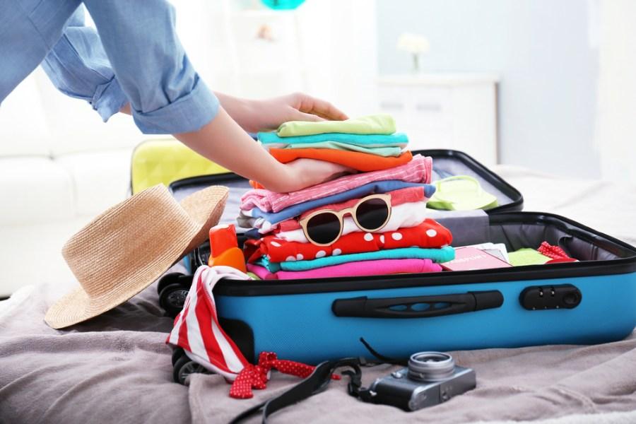 ¿Qué Tips debes tener en cuenta para tu Viaje en Vacaciones de Verano? 1