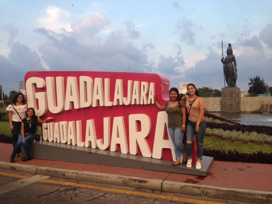 Día de la Independencia en Jalisco 4