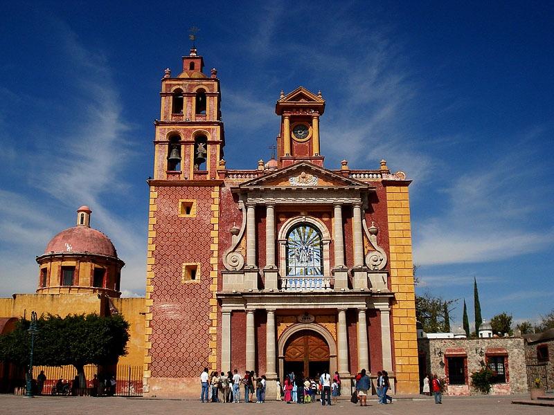 Viaja a Tequisquiapan pueblo favorito de locales y extranjeros 4