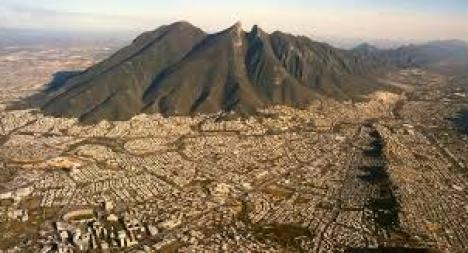 Ven y conoce Monterrey la ciudad de las montañas 0