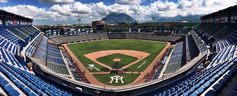 Ven y conoce Monterrey la ciudad de las montañas 3