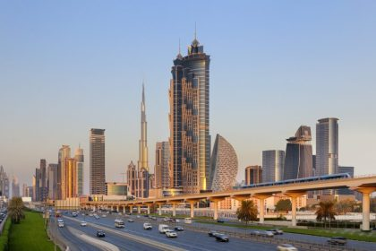 Dubai Business Events to host BestCities Global Forum