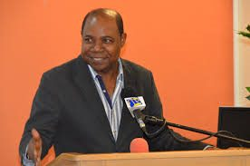 Minister praises Jamaica's tourism sector for hurricane response