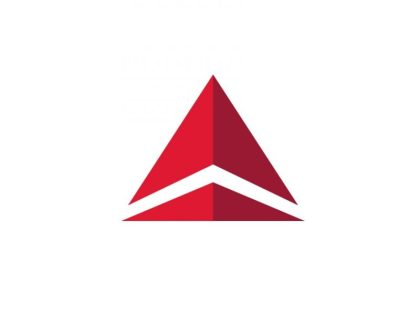 Delta Air Lines reports September 2016 performance