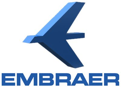 Embraer to finalize settlement agreements with US DOJ and US SEC