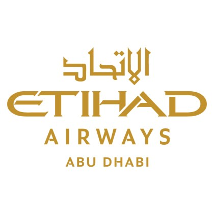 Etihad Airways and Tourism Australia to bring world's culinary elite to Australia