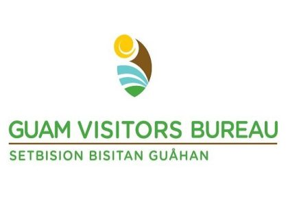 Guam: 2016 smashes 1997 record in tourism arrivals