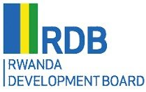 Rwanda: Investment opportunities in the hotbed for luxury and leisure tourism