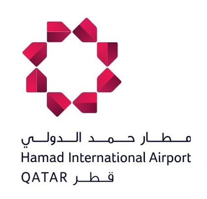 Hamad International Airport ranked among top three airports in the world