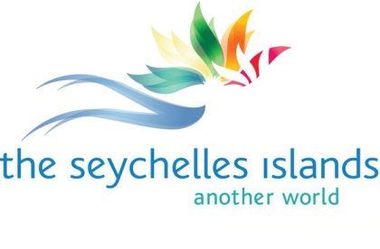 New cabinet lineup in Seychelles splits culture away from tourism but adds civil aviation