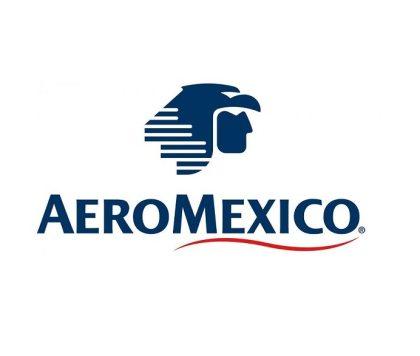 Aeromexico reports 3Q16 results
