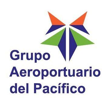 Grupo Aeroportuario del Pacifico announces Q3 2016 results