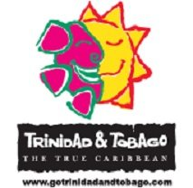 Trinidad and Tobago launches new Destination T&T website