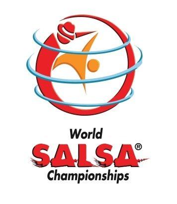 "Atlanta to host ""Olympics of Salsa"" 5th World Salsa Championships"