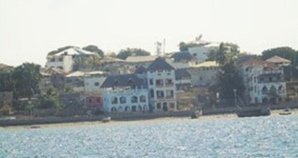 Lamu: A journey back in time