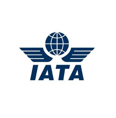 How healthy is the airline industry? Solid according to IATA