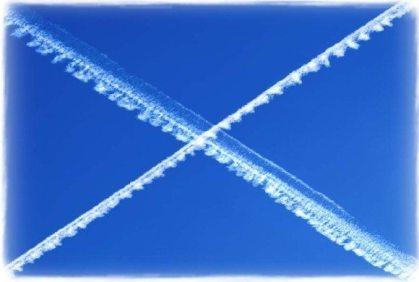 Scottish Government backs Heathrow third runway