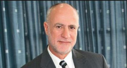 New Chairman at the helm of Kenya Airways