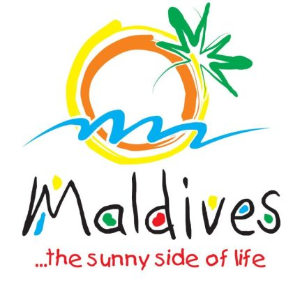 WTM 2016: Visit Maldives announces new tourism  developments for  2016-17