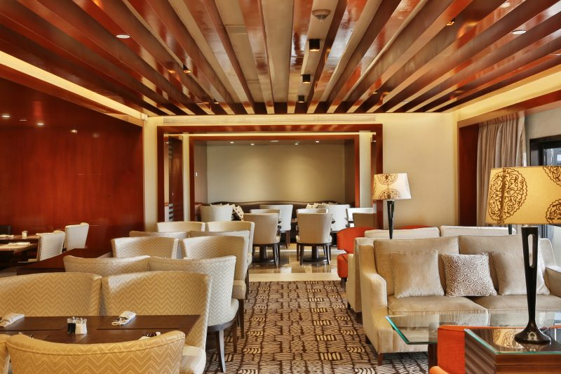 sheraton lagos unveils renovated rooms suites and all new sheraton rh etn travel