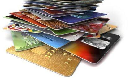 Best hotel credit cards named