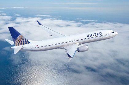 United Airlines starts daily service between Newark and Havana