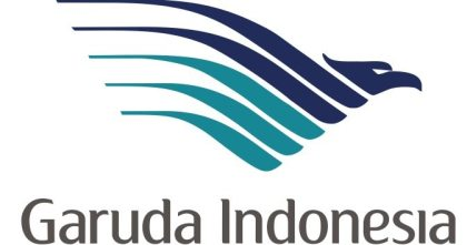 Garuda Indonesia projects positive growth through the end of 2016