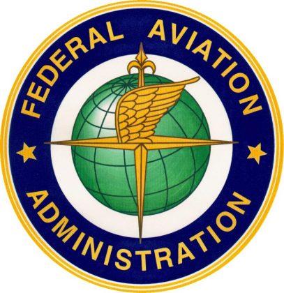 FAA: Fly Smart this holiday season